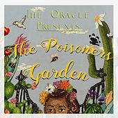The Poisoners Garden by Oracle