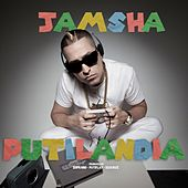 Putilandia by Jamsha