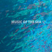 Music of the Sea by John Daly