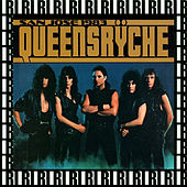 Civic Center, San Jose, October 5th, 1983 (Remastered, Live On Broadcasting) van Queensryche