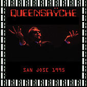 San Jose Arena, Ca. May 24th, 1995 (Remastered, Live On Broadcasting) van Queensryche