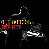 Old School Beats by Various Artists