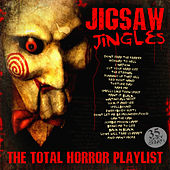 Jigsaw Jingles von Various Artists