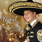 Devuélveme el Corazón by Yamil