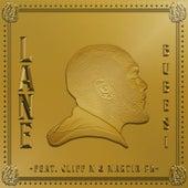 Bubesi (feat. Cliff M & Martin Pk) by Lane