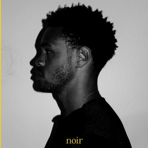 Noir by Maejor