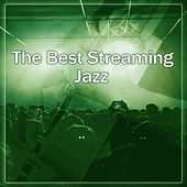 The Best Streaming Jazz – Smooth Jazz, Piano Bar, Soft Music, Calming Voice, Soothing Music by Restaurant Music