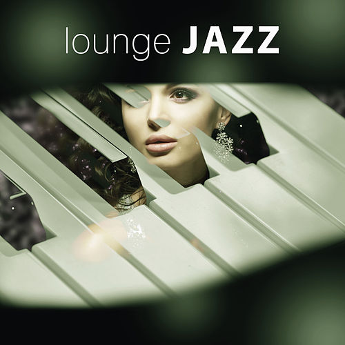 Lounge Jazz - Soothing Piano Bar, Moonlight Jazz, Solo Piano Restaurant by Smooth Jazz Park