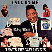 Call on Me von Bobby Blue Bland