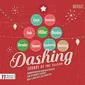 Dashing: Sounds of the Season by Various Artists