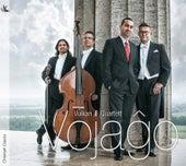Vojaĝo by Vulkan Quartett