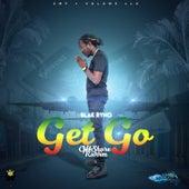 Get Go (OffShore Riddim) by Blak Ryno