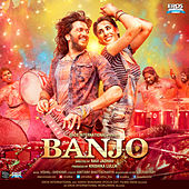 Banjo (Original Motion Picture Soundtrack) by Various Artists