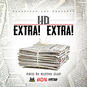 Extra! by HD