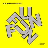 Djs Pareja Presenta Fun Fun by Various Artists