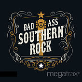 Badass Southern Rock by The Aces