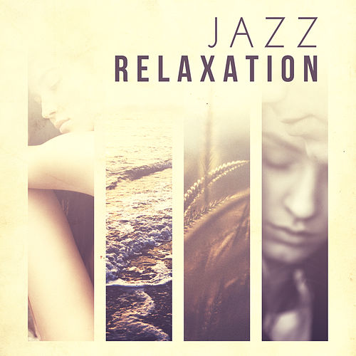 Jazz Relaxation – Paradise Piano, Soft Music, Endless Music, Soft Jazz, Family Jazz by Soft Jazz