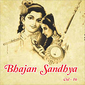 Bhajan Sandhya, Vol. 16 by Various Artists