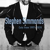 Stephen Simmonds (Cuts from 1997-2010) von Various Artists