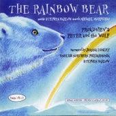 The Rainbow Bear by Various Artists