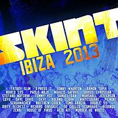 Skint Records Ibiza 2013 by Various Artists