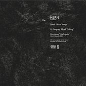 Kern Exclusives by Various Artists