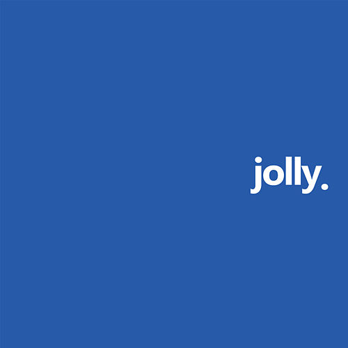 Jolly. by The Fling