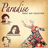 Paradise: Finest Sufi Collection by Various Artists