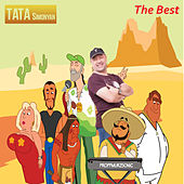 The Best by Tata Simonyan