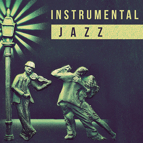 Instrumental Jazz - Jazz Guitar in the Night, Soft Jazz Guitar, Best Jazz Guitar, Jazz Music for Learn by Acoustic Hits