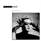 Nuevos Medios Colección: Martirio by Martirio