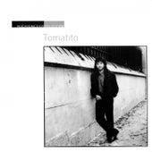 Nuevos Medios Colección: Tomatito by Tomatito