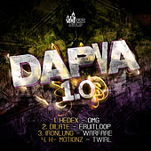 Dapva 1.0 by Various Artists