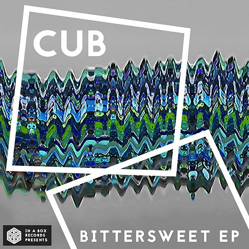 Bittersweet EP by Cub