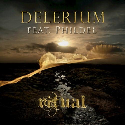 Ritual by Delerium