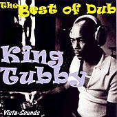 The Best of Dub by King Tubby
