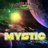 Mystic Riddim by Various Artists