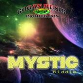 Mystic Riddim von Various Artists