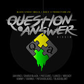 Question & Answer Riddim by Various Artists
