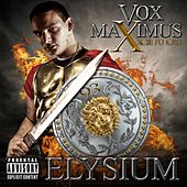 Elysium by Vox