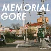 Memorial Gore by Qualia