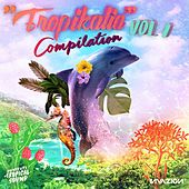 Tropikalia, Vol. 1: Summer '16 Edition by Various