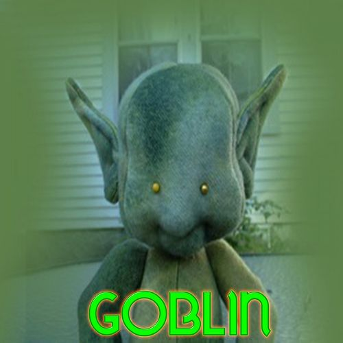 Bleeding by Goblin