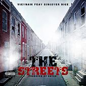 The Streets by VietNam