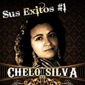 Sus Exitos #1 by Chelo Silva