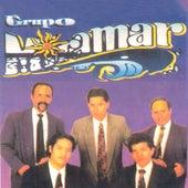 Grades Exitos by Grupo Miramar