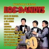 Nuestros Exitos by Los Dandys