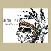 Livin' Free by County Line Road