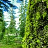 Emerald by Venedel