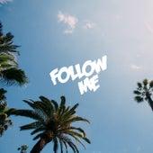 Follow Me by Yeezy